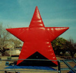 Star Balloons - Star balloons available for purchase or rent. Buy star balloons here!